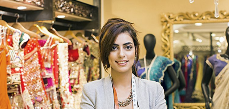 IoT Boost For Traditional Retailers