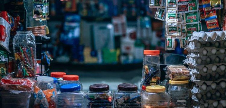 Small & Medium Retailers, Brace Yourself For The FDI Impact