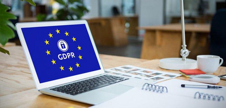 GDPR Compliance must be mandatory worldwide!