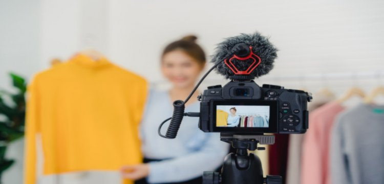 Boost Your Marketing Efforts With Insightful Videos