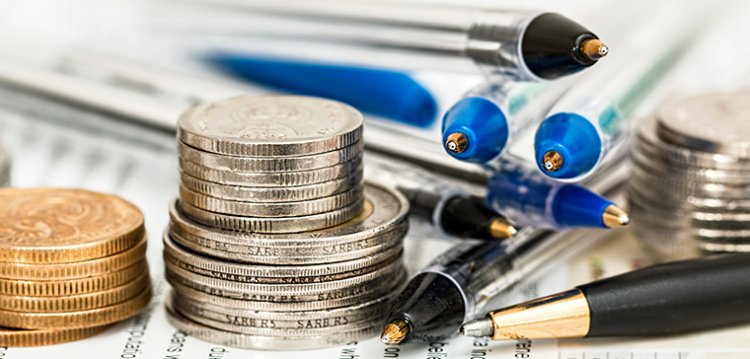 SME Financing: The Salient Points A CEO Must Know