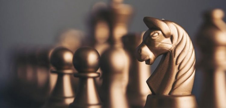 Have Conflicts At Board Level Become The Major Roadblock For Your Business?