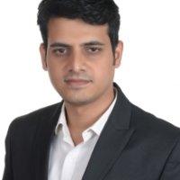 Rajeet S Pandya