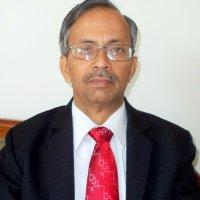 Pulak Kumar Sinha